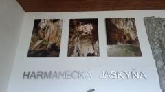 Harmanecka_jaskyna_2018_001