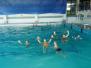 plavecký