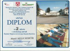 1_Melicherčík