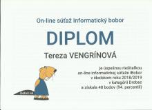 iBobor.8