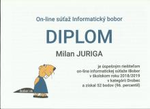 iBobor.9